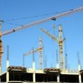 В Кокшетау построят теннисный центр и колледж ЖКХ