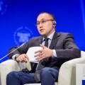 Даурен Абаев прокомментировал вероятность блокировки Telegram