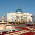 Переназначены акимы областей и Алматы