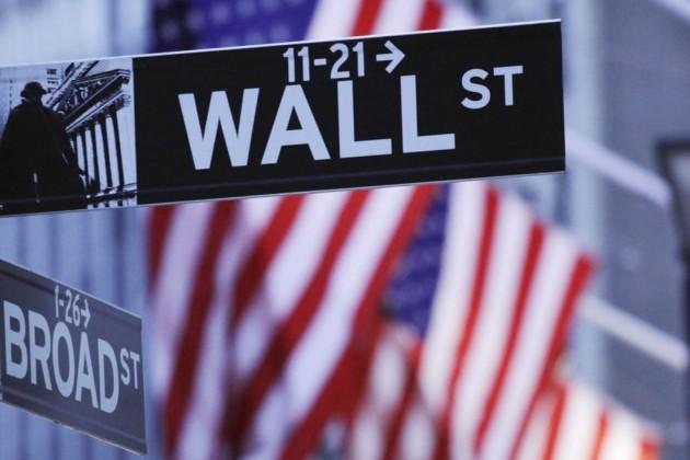 Как банки выиграли отпобеды Дональда Трампа