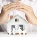Казахстанцы стали чаще страховать свое имущество
