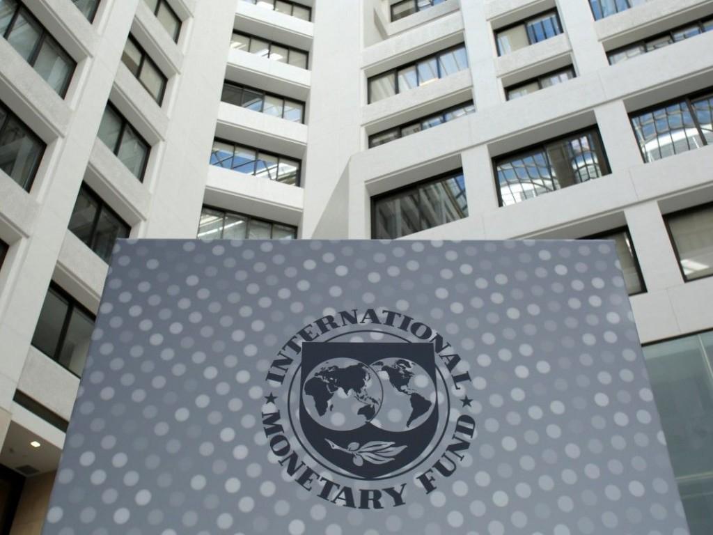 МВФ ждет инфляцию вВенесуэле науровне 2300