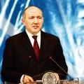 Назначен глава Агентства по защите конкуренции