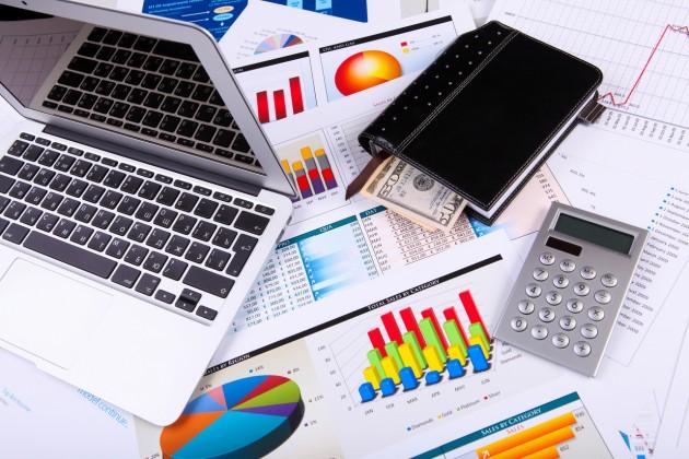 Рынок digital-услуг Казахстана