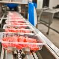 Инвесторы вложат $20 млн в строительство мясокомбината