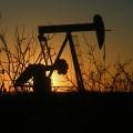 В 2014 году Казахстан планирует увеличить добычу нефти на 20%