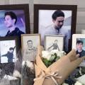 Стали известны подробности нападения на Дениса Тена