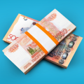 Американские санкции утянули рубль итенге