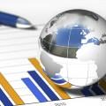 Торговые барьеры ограничивают потенциал роста стран Центральной Азии