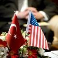 Турция ответила США