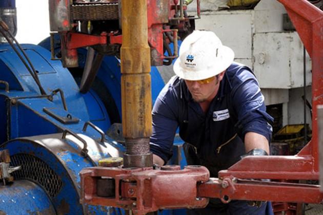 Восстановления цен на нефть ожидают не ранее 2016 года
