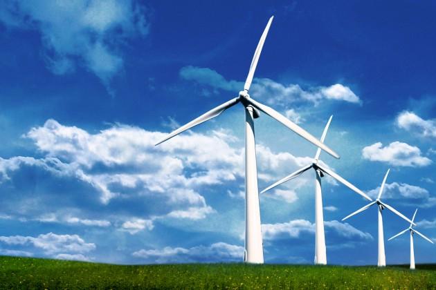 Польская энергетическая компания выходит на рынок РК