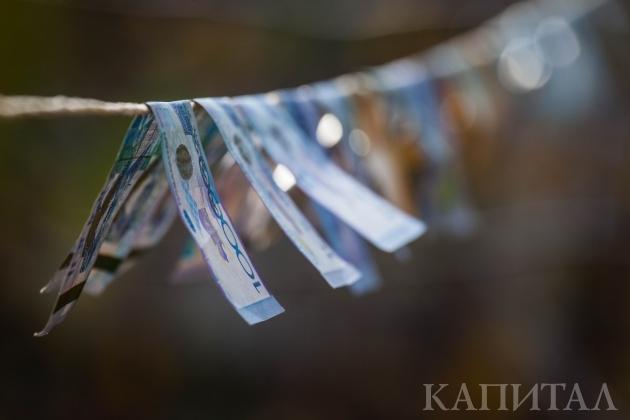 Эксперт ОЭСР: В Казахстане плохо борются с коррупцией на практике
