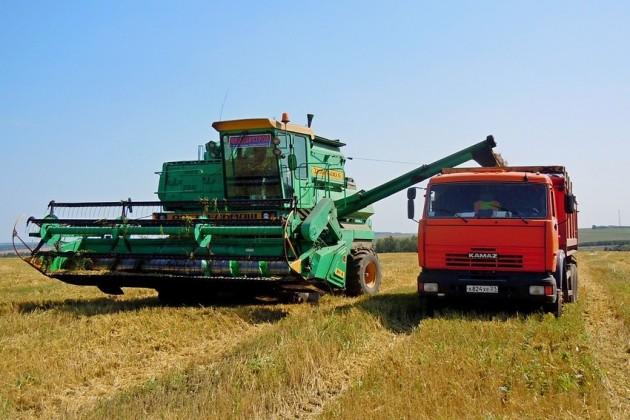 Аграрии получили свыше 144 млрд. тенге