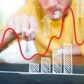 Ставка надоходность: Почему популярны депозитные сертификаты