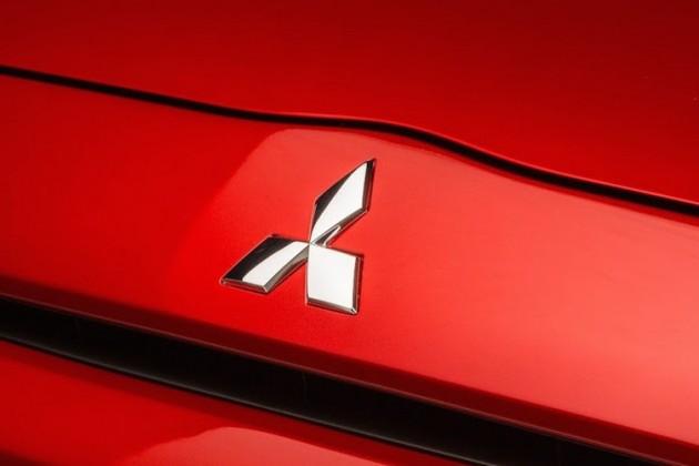Трехлетняя стратегия развития обойдется Mitsubishi в $5,3млрд