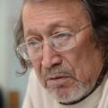 Скончался один издизайнеров тенге Тимур Сулейменов