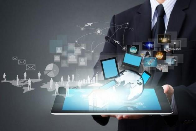 ВКазахстане учреждена премия вобласти цифровизации