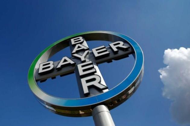 Bayer завершил покупку Monsanto