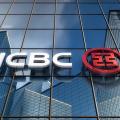 США оштрафовали крупнейший банк Китая