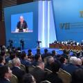 Принят этический кодекс судей Казахстана