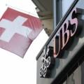 Швейцария воспользуется Brexit для своей выгоды