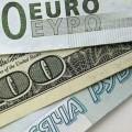 Курс доллара на торгах превысил отметку в 71 рубль