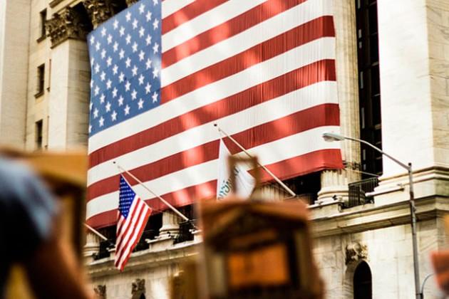 В США возможна новая рецессия