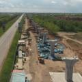 Экономия при строительстве ЛРТ в Нур-Султане составит $1,2 млрд