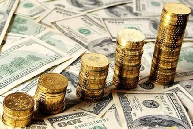 Цены нанефть, металлы икурс тенге на7сентября