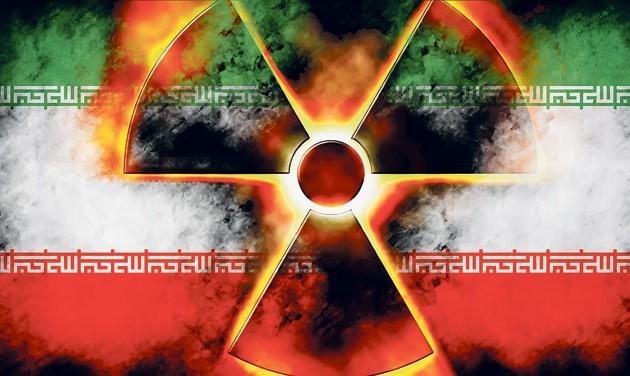 В Алматы пройдут переговоры по ядерной проблеме Ирана