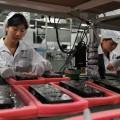 Поставщики Apple могут вывести производство изКитая