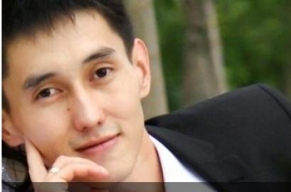 Скончался впавший в кому в Таиланде казахстанец