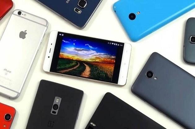 Huawei впервые обошла Apple попродажам смартфонов