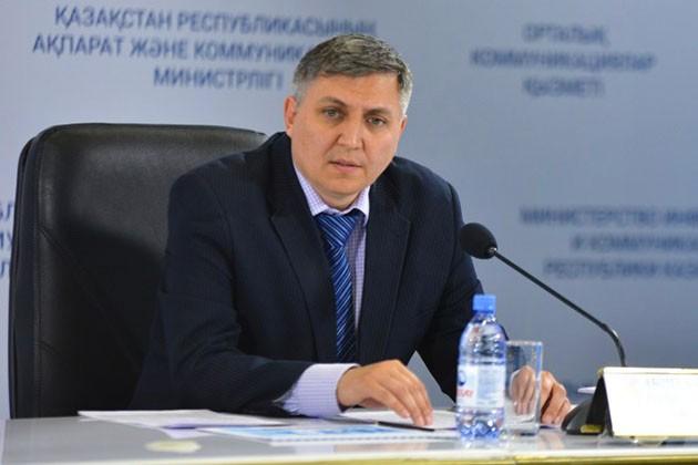 Что мешает развитию кибербезопасности вКазахстане?
