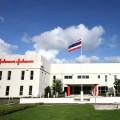 Прибыль Johnson & Johnson выросла в первом полугодии на 12,4%