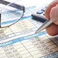 Поступления иностранных инвестиций в РК сокращаются