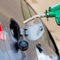 Российский бензин будет дороже европейского