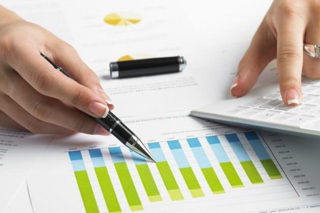 Конкуренция в секторе беззалоговых займов возрастет