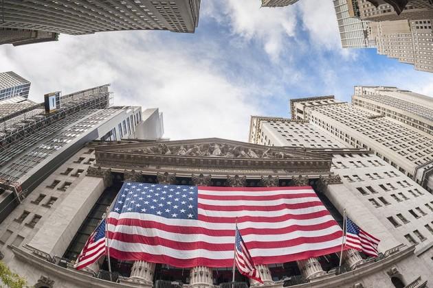 США исключили редкоземельные металлы изсписка пошлин накитайские товары
