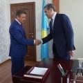 Председателем Кызылординского областного суда стал Камбар Нурышев