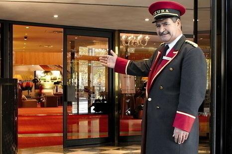 Европейские отели Турции: для казахстанцев на 30% дешевле!