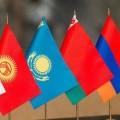 Премьеры стран ЕАЭС обсудят тарифы на транспорт газа