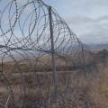 КНБ: Нарушители госграницы оказали сопротивление