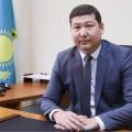 Назначен глава управления внутренней политики Мангистауской области