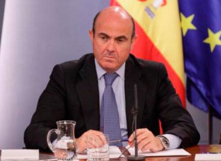 Банковский союз важен для Испании