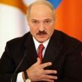 Лукашенко поможет урегулировать кризис в Украине