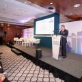 Самрук-Қазына планирует инвестировать более $38 млрд за пять лет