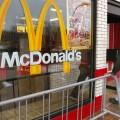 Открытие первого ресторана McDonald's в РК перенесено на 2016 год