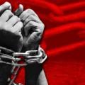 В Казахстане насчитывается 49 тыс рабов